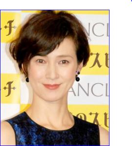 引用元http://www.oricon.co.jp/news/2013173/full/
