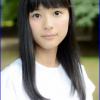 芳根京子がかわいい!表参道高校合唱部!主演で見せる演技力と魅力は?
