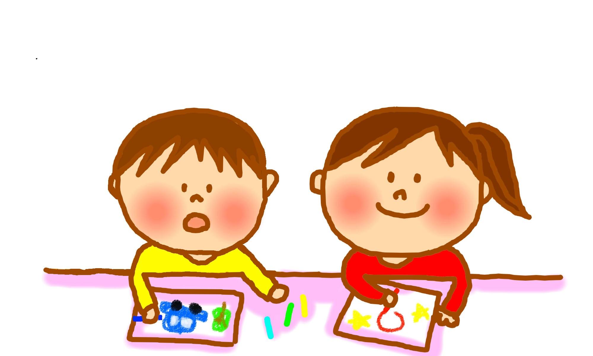 【敬老の日2015】子供でもできる無料メッセージカードの手作り方法は?