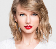 引用元:http://www.universal-music.co.jp/taylor-swift/biography