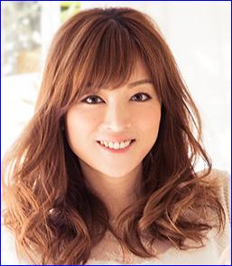 引用:http://ameblo.jp/hitomi-yoshizawa0412/