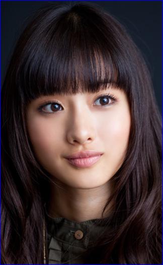 石原さとみ2015月9ドラマ初主演!気になる最新髪型画像あり