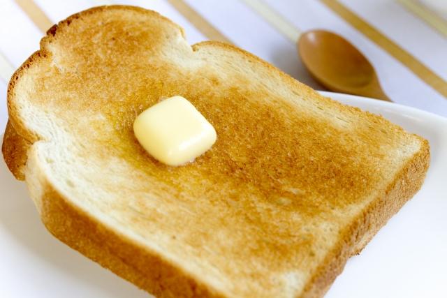 食パンをアレンジ!簡単で人気のレシピで子供も大人も大満足!