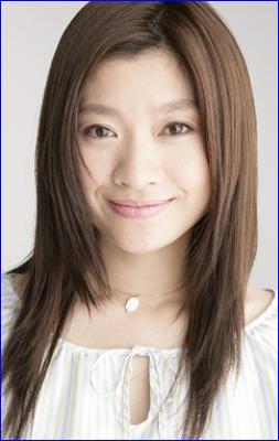 篠原涼子がキレイ!旦那さんは誰?年の差について調べてみました