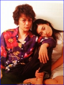 引用元:http://cyanyuu.blog.so-net.ne.jp