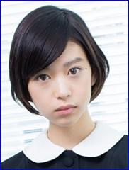 森川葵ドラマ「テディ・ゴー!」で初主演!ブレイク必至の若手女優に注目!