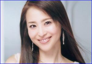 松田聖子の肌はなぜあんなにキレイ?劣化しない魅力について