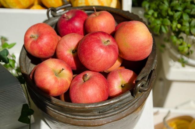りんごの効能は?ホットケーキミックスで作る簡単お菓子レシピについて