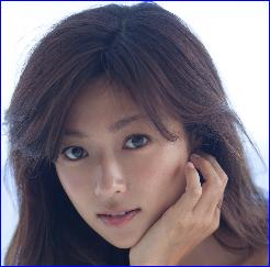 深田恭子が【ダメ恋】 でかわいいと絶賛中なのはどうしてなのか?