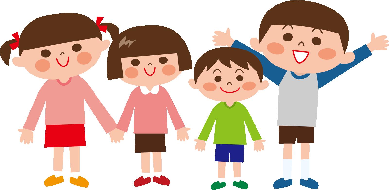 近所の子供が毎日遊びに来る!図々しくて困る!が日常茶飯時になってきた?