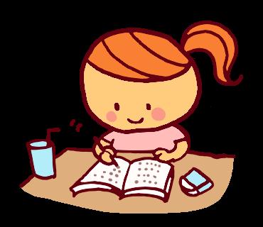 子供が宿題をしない!低学年のママ達のイライラと我が家の解決法について