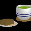 家庭訪問の時のお茶やお茶菓子の用意は?おすすめや持ち帰りについて
