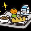 卵アレルギーで給食のパンやケーキが食べれない!代替をどうやって乗り切る?