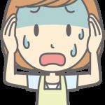 アレルギーを持つ子供の給食対応はどこまで?幼稚園選び実体験!